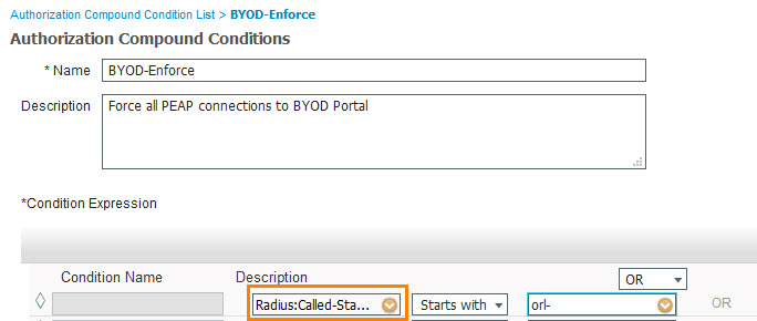 cisco-ise-wireless-byod-3