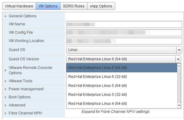 Cisco ISE 2 0 > 2 1: Restore and Upgrade – FINKOTEK