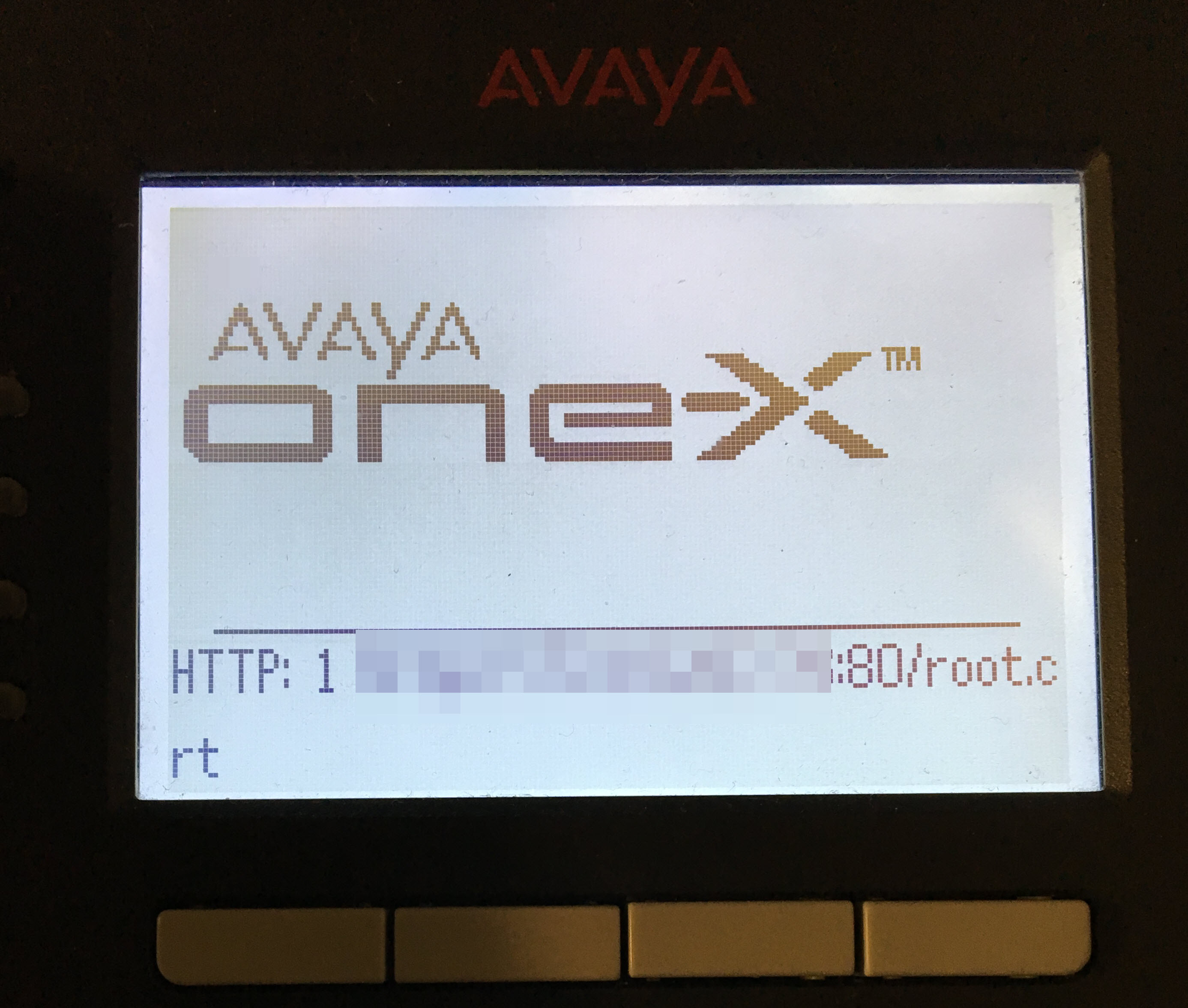 Cisco asa vpn on avaya ip phone with certificate authentication successful 1betcityfo Gallery