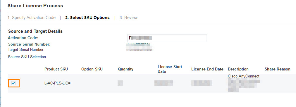Cisco ASA: Re-hosting Term license to another ASA – FINKOTEK